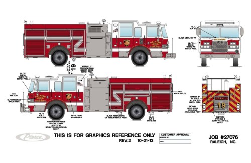 small resolution of updated drawings of raleigh u0027s new apparatus legeros fire bloglegeros fire blog archives 2006 2015