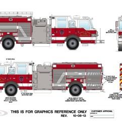 diagram of pierce fire engine fire engine drivetrain diagram [ 1200 x 776 Pixel ]