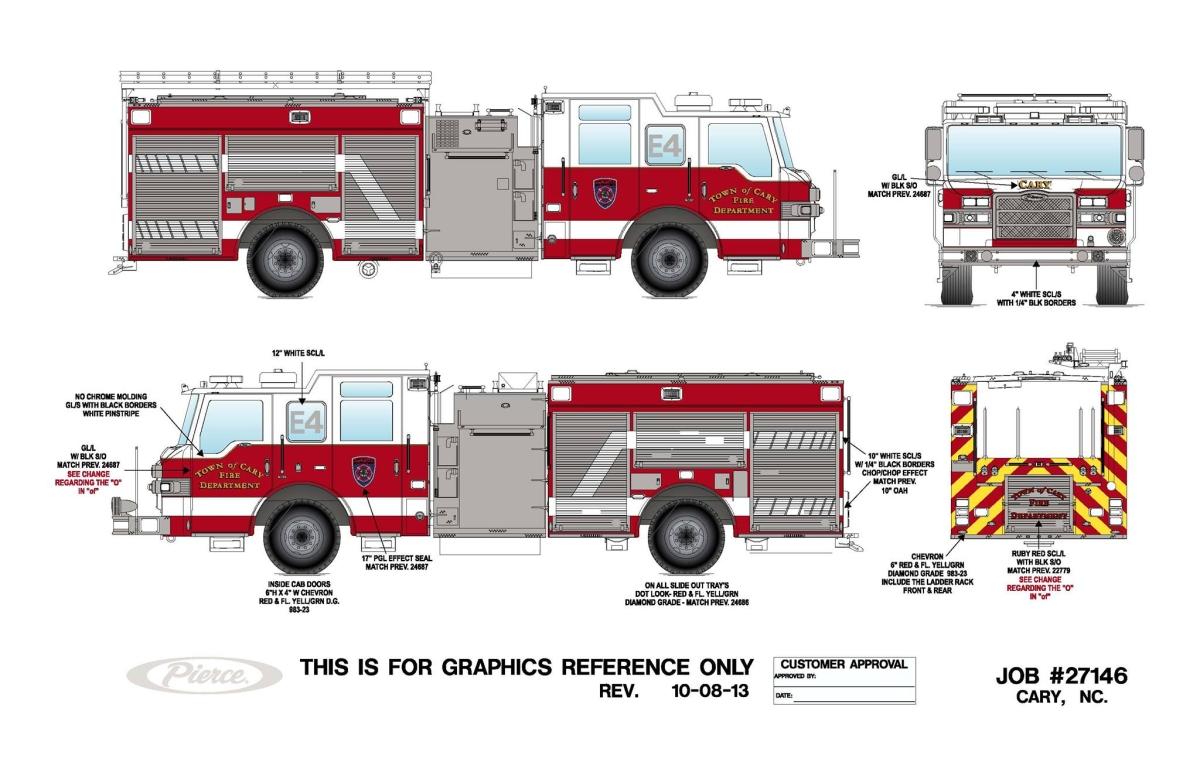 hight resolution of diagram of pierce fire engine fire engine drivetrain diagram