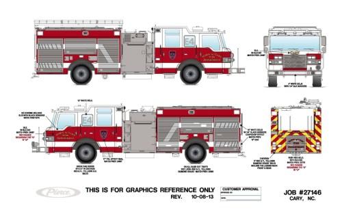 small resolution of diagram of pierce fire engine fire engine drivetrain diagram
