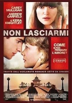 non-lasciarmi-locandina-italia