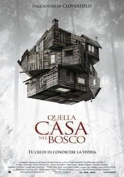 Poster-Cabin-ITA