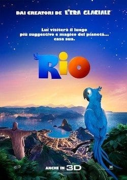 rio-locandina-italiana