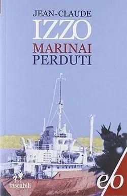 Recensione di Marinai perduti di Jean-Claude Izzo