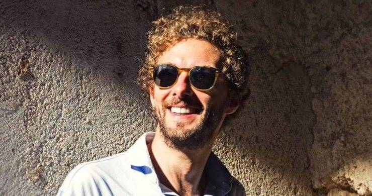 Intervista-Alessandro-Davenia Home