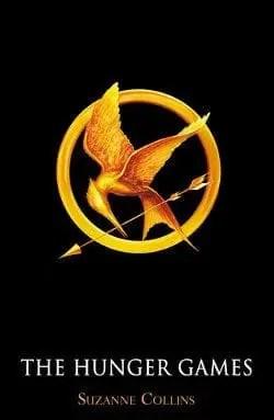 Recensione di Hunger Games di Susanne Collins (Libro Primo)