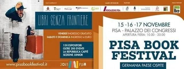PisaBookFestival-2013