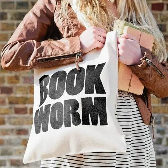 Alphabet-Bags-Book-Worm-Tote-Bag-540x540