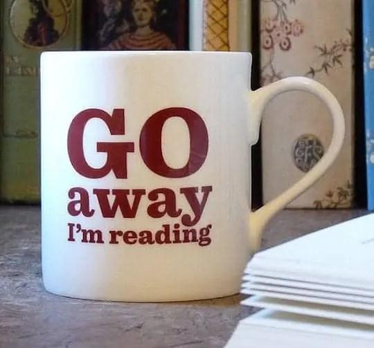 Go-Away-Im-Reading-Mug1