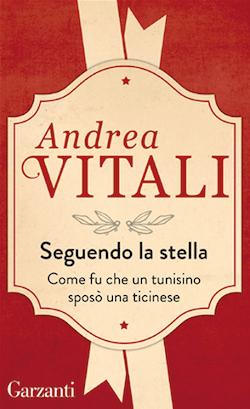 Recensione di Seguendo la stella di Andrea Vitali