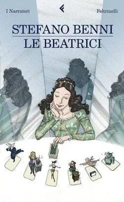 Recensione di Le Beatrici di Stefano Benni