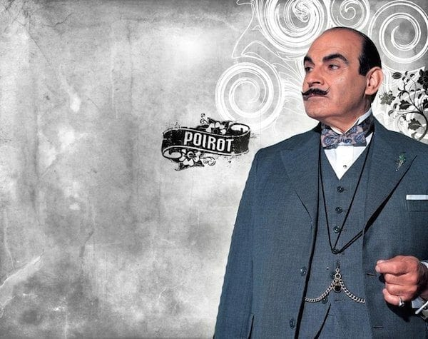 Hercule_Poirot_by_Tafeev