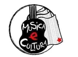 imm musica
