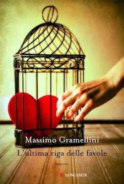 Recensione di L'ultima riga delle favole di Massimo Gramellini