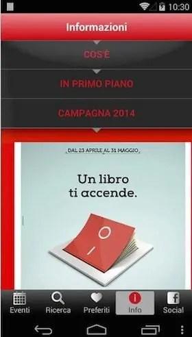 app. il maggio dei libri1