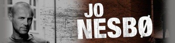 header_jonesbo-1024x256