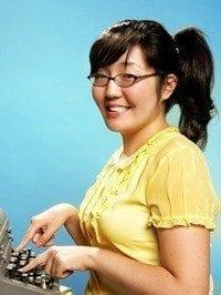 151371 Recensione di Per noi sarà sempre estate di Jenny Han Recensioni libri