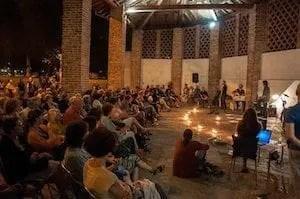 festival-letteratura-milano-evento (1)