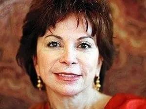 20060828_allende_2 Recensione di La figlia della fortuna di Isabel Allende Recensioni libri