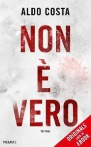 nonevero_