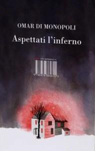 ASPETTATI_INFERNO