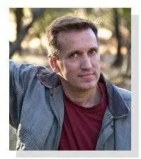 JamesRollins Recensione di Orizzonte di fuoco di James Rollins e Grant Blackwood Recensioni libri