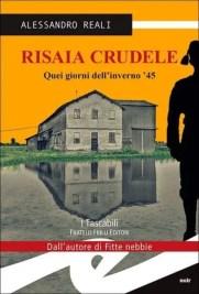 Risaia_crudele_per_web