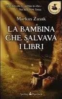 la bambina che salvava i libri_zusak