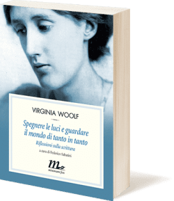 woolf_spegnere_le_luci