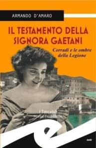 fromtr_testamento_della_signora_Gaetani_LATEWRALE_001_2_RIP-e1407101876733 Il testamento della signora Gaetani di Armando D'Amaro  Anteprime