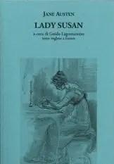 Recensione di Lady Susan di Jane Austen