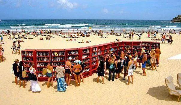 libreria da spiaggia_n