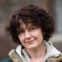 Meyler-Deborah Recensione di Lo strano caso dell'apprendista libraia di Deborah Meyler Recensioni libri