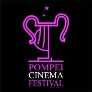Pompei-Cinema-Festival-logo