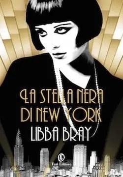 Recensione di La stella nera di New York di Libba Bray
