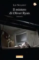 il_mistero_di_oliver_ryan_2_