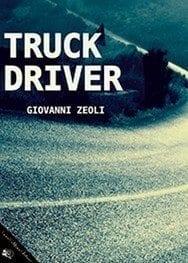 td-1 Recensione di Truck Driver di Giovanni Zeoli Recensioni libri