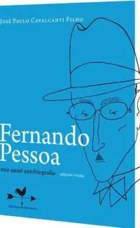 BodyPart-e1417638220370 Fernando Pessoa. Una quasi autobiografia di José Paulo Cavalcanti Filho Anteprime