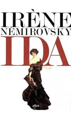 Recensione di Ida di Irène Némirovsky