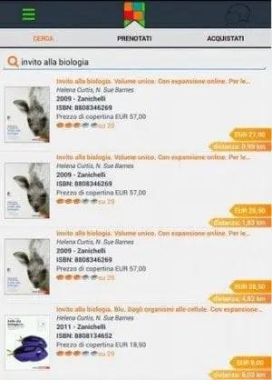 app.-PickMyBook-e1423064581479 PickMyBook l'app per i libri usati Letteratura