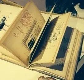 s_la_nave_di_teseo_jj_abrams_rizzoli_lizard_03-e1424366650725 S. La nave di Teseo: un nuovo concetto di libro Libri