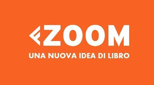 zoom-feltrinelli-libro