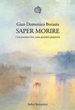 Saper morire di Gian Domenico Borasio