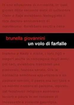 brunella-giovannini Recensione di Un volo di farfalle di Brunella Giovannini Sponsorizzati