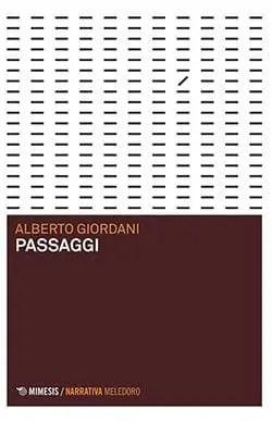 Recensione di Passaggi di Alberto Giordani