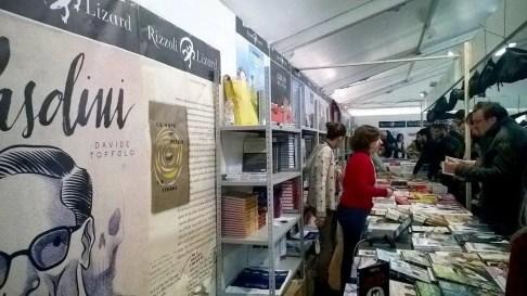 image12 Lucca Comics&Games: c'eravamo e ve lo raccontiamo (FOTOGALLERY) Eventi Speciali