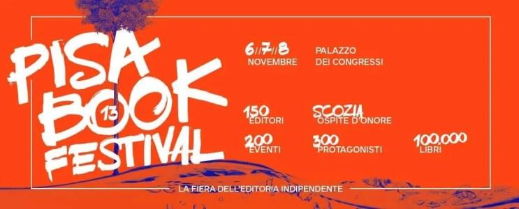 pisa book festival 13