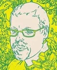 33919 Recensione di Annientamento di Jeff VanderMeer Recensioni libri