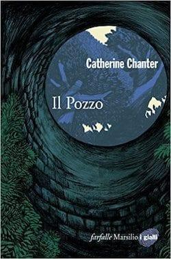 Il pozzo di Catherine Chanter