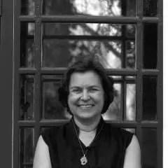 FOWLER_Karen_Joy Recensione di Jane Austen Book Club di Karen Joy Fowler Recensioni libri
